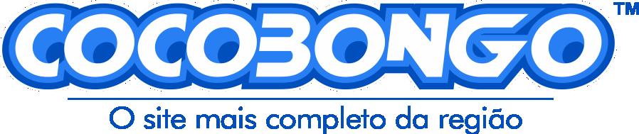 Cocobongo.com.br