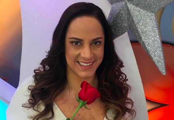 Com Covid-19, Silvia Abravanel desenvolve pneumonia e segue internada